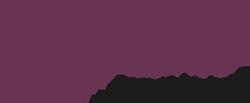 Logo Portinari